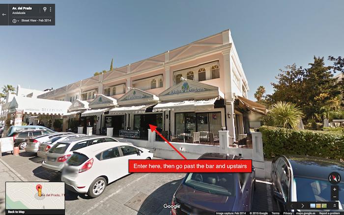 toastmasters_marbella_venue_bar_el_jardin.png